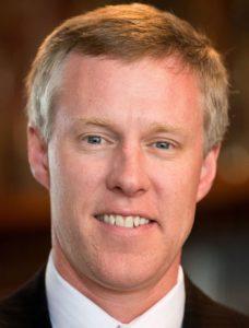 Patrick Slattery